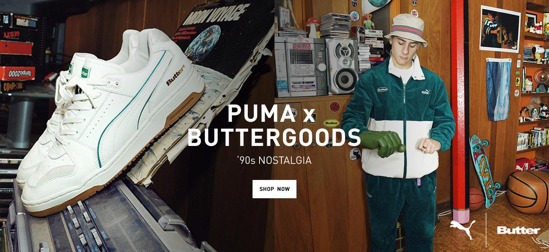 puma-buttergoods-web-banner-.png