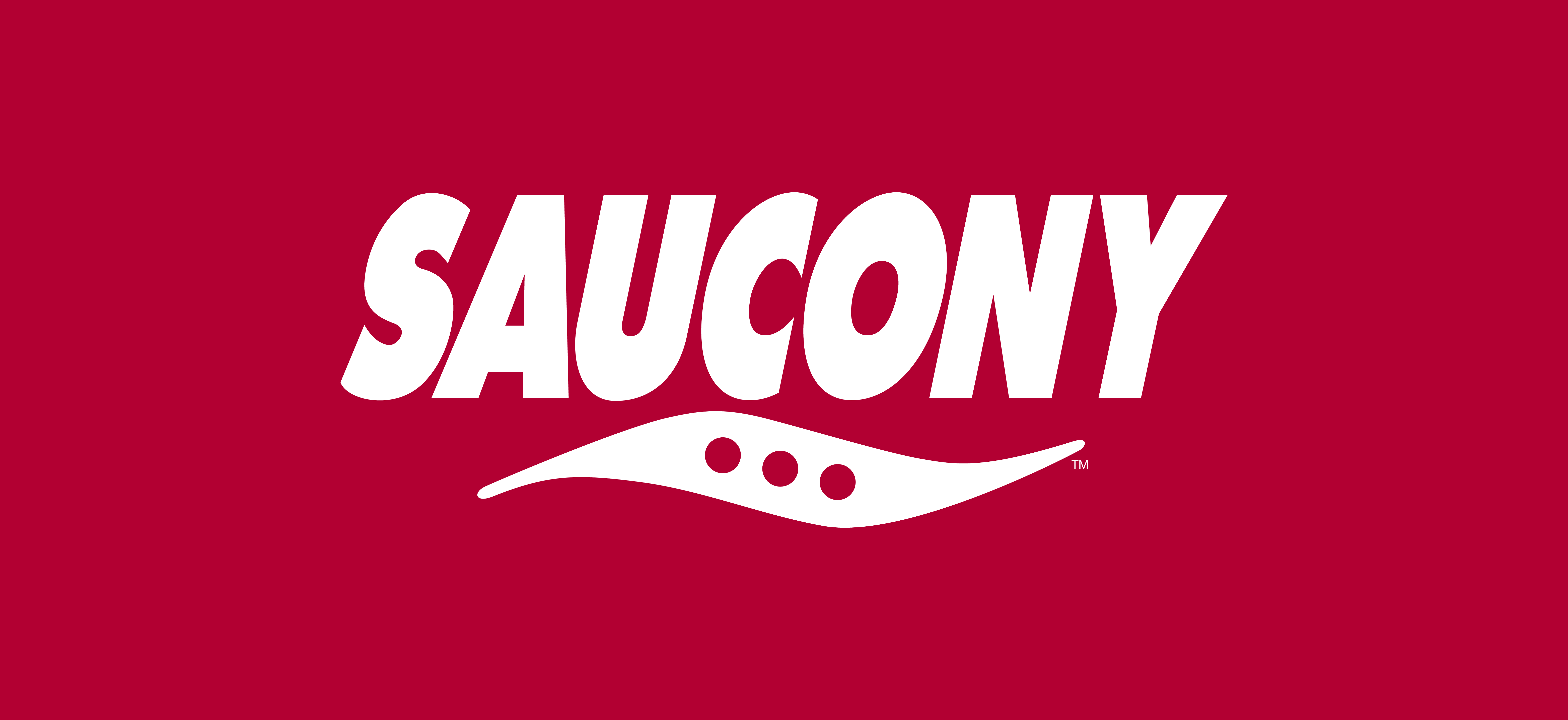 saucony-web-banner-01.png