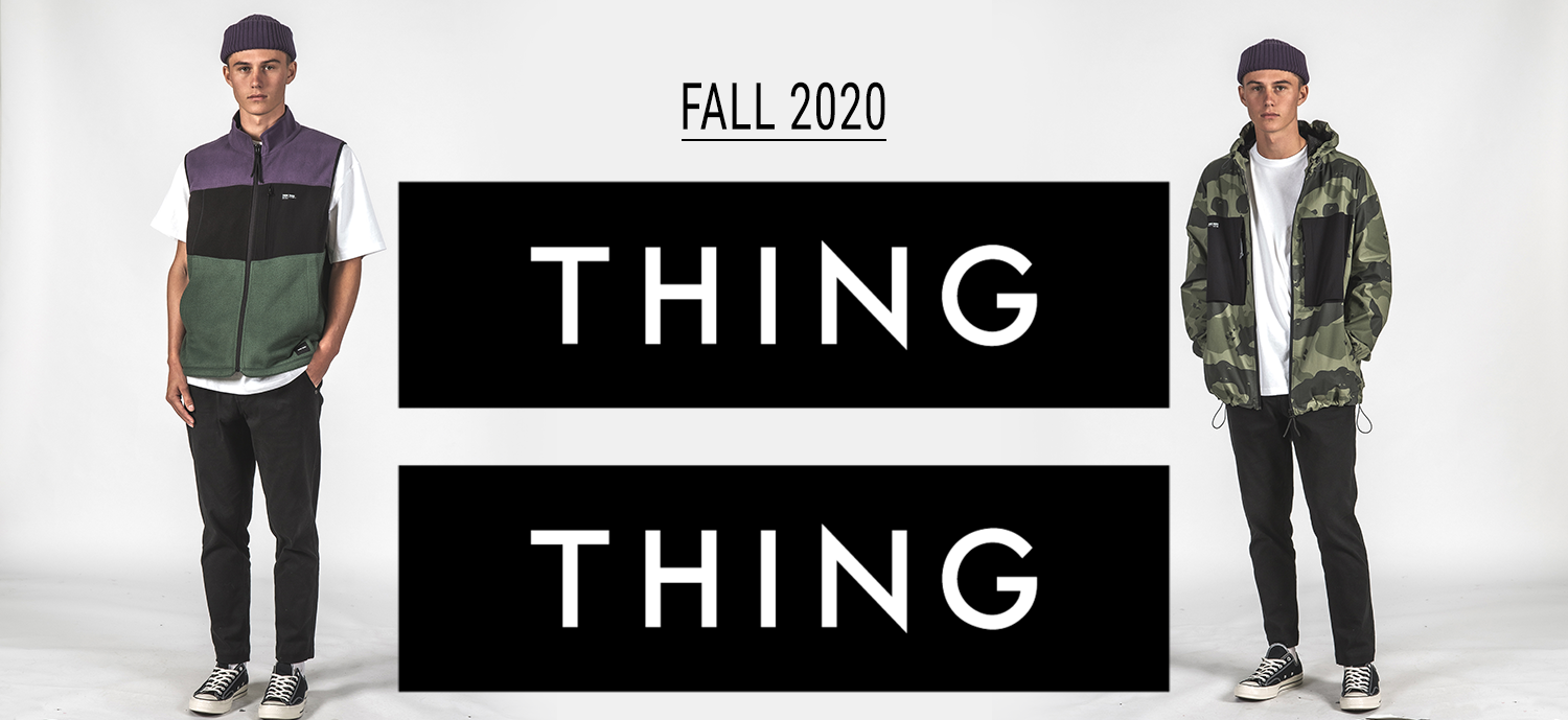 thing-thing-fall-20-web-banner.png