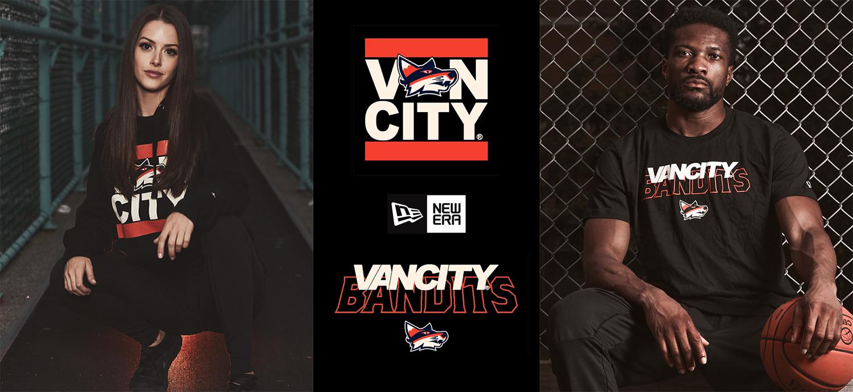 vancity-bandits-banner03.jpg