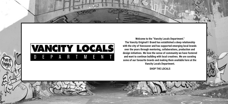vancity-locals-web-cat-banner06.png