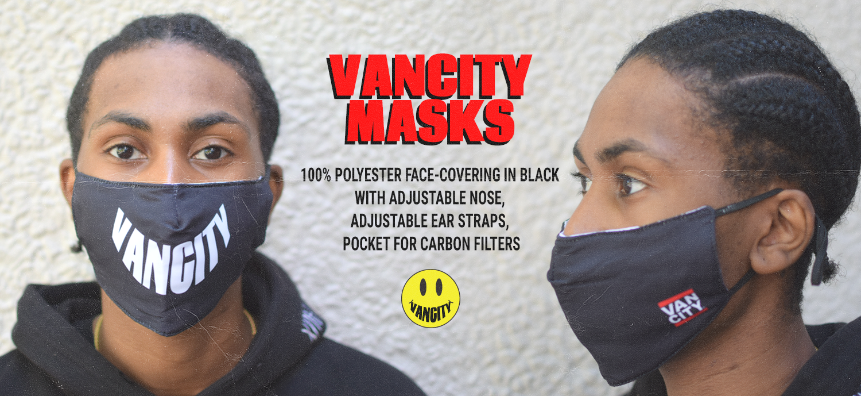 vancity-masks.png