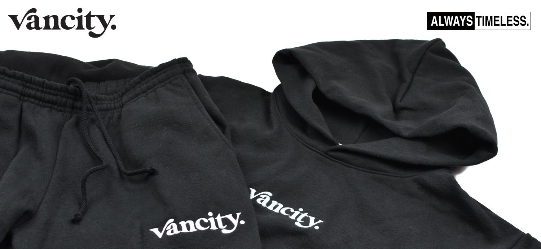 vancitydot-banner.png