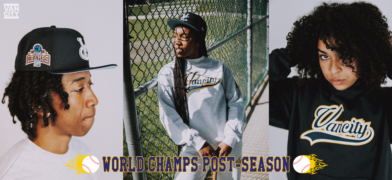 world-champs-web-banner.png