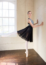 Skirts S1100