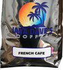 French Cafe 5 lb. Bag