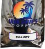 Full City Roast 5 lb. Bag -