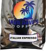 Italian Espresso Roast 5 lb. Bag
