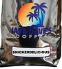 Snickerdelicious 5 lb. Bag