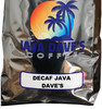 DECAF Java Dave's Blend 5 lb. Bag -