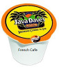 French Cafe / 24ct Box / Single Cup Coffee