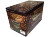 Kenya AA / 24ct Box / Single Cup Coffee