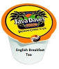 English Breakfast Tea / 24ct / Single Cup Tea