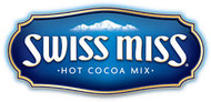 Swiss Miss Cocoa