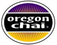 Oregon Chai Tea