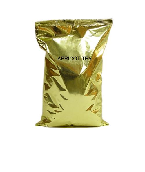 Apricot Tea 2 lb Bag