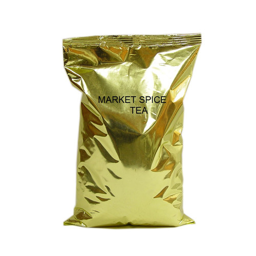 Market Spice Tea 2 lb Bag