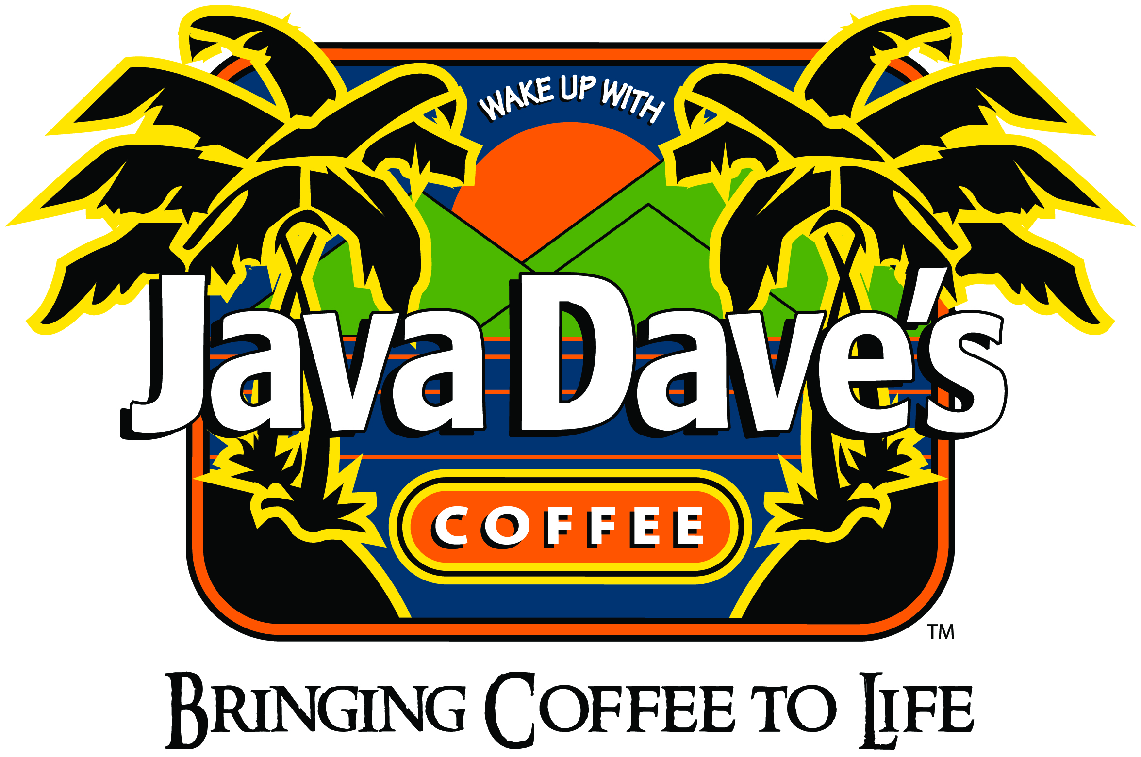 java-daves-logo.jpg