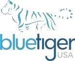 sm-blue-tiger.jpg