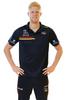 2021 Adelaide Crows Media Polo