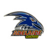 Adelaide Crows Logo Pin