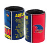Adelaide Crows Team Song Can Cooler