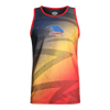 Adelaide Crows Youth Premium Singlet