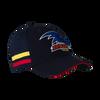 Adelaide Crows Adults Premium Cap