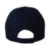 Adelaide Crows Youth Supporter Cap