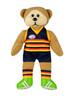 Adelaide Crows Magic Player Beanie Kids 30cm