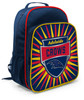 Adelaide Crows Back Pack