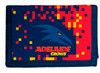Adelaide Crows Wallet