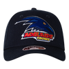Adelaide Crows W21 Youth Staple Cap