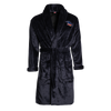 Adelaide Crows Robe