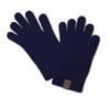 Adelaide Crows Wool Gloves