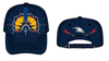 2021 Adelaide Crows Indigenous Cap