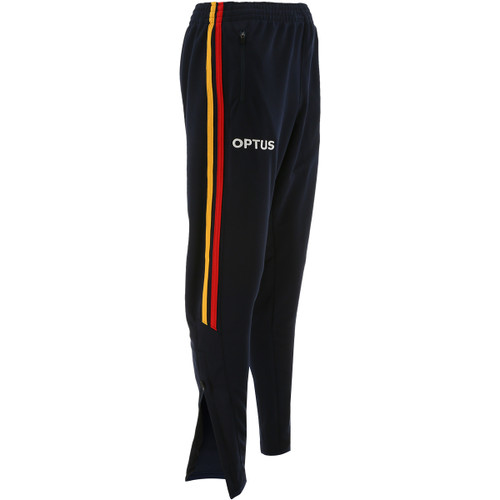 2021 Adelaide Crows Trackpants