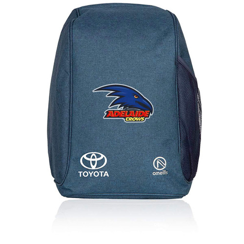 2021 Adelaide Crows On-Field Backpack