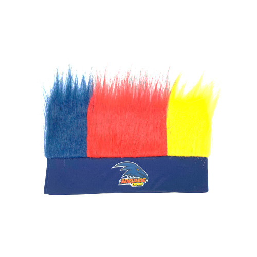 Adelaide Crows Team Headband