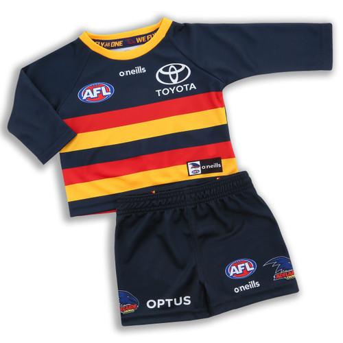Adelaide Crows O'Neills Team Mini Kit