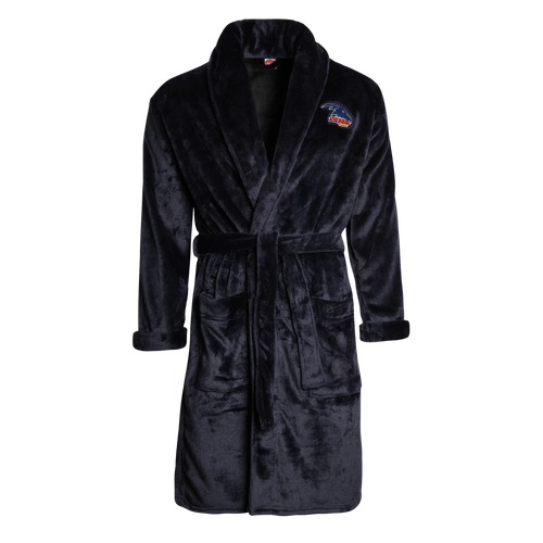 Adelaide Crows Toddlers Robe