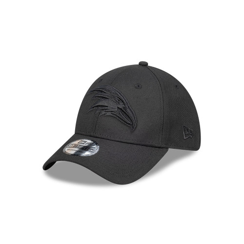 Exclusive New Era Adelaide Crows Cap
