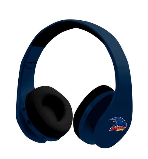 Adelaide Crows Headphones