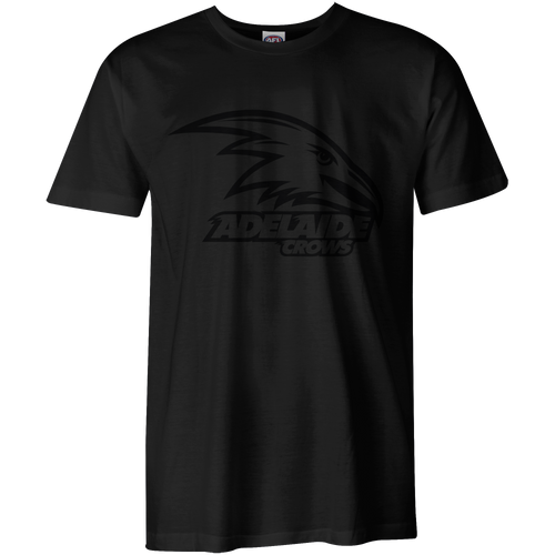Crows Stealth Tee