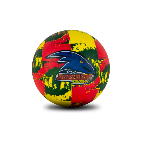 Adelaide Crows High Bounce Ball