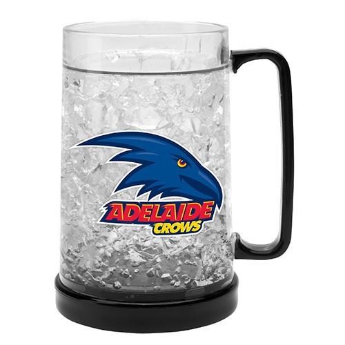Adelaide Crows Ezy Freeze Mug