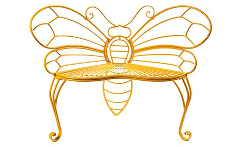 Bee Design Garden Chair