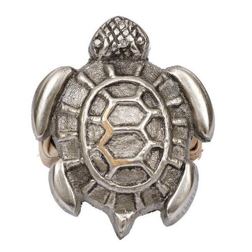 Sea Turtle Napkin Ring