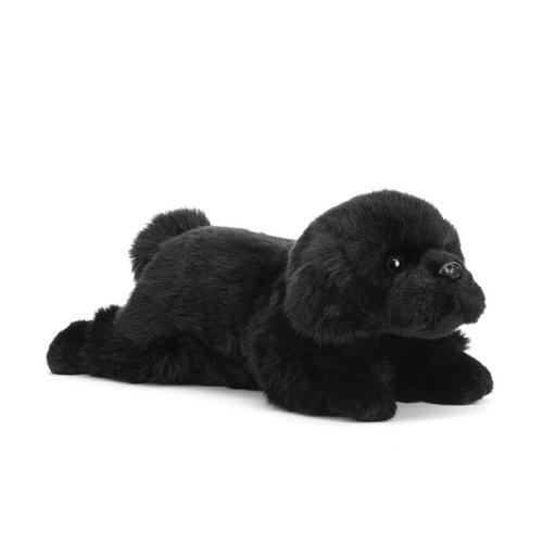 Newfoundland Plush Toy, Large