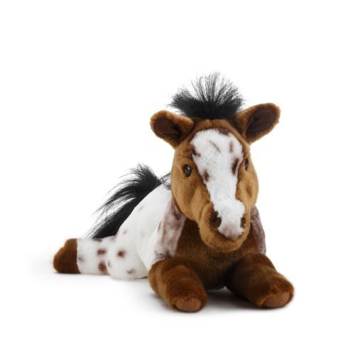 Appaloosa Horse, Large